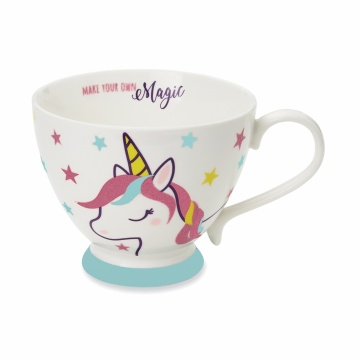 Kubek MAGIC UNICORN